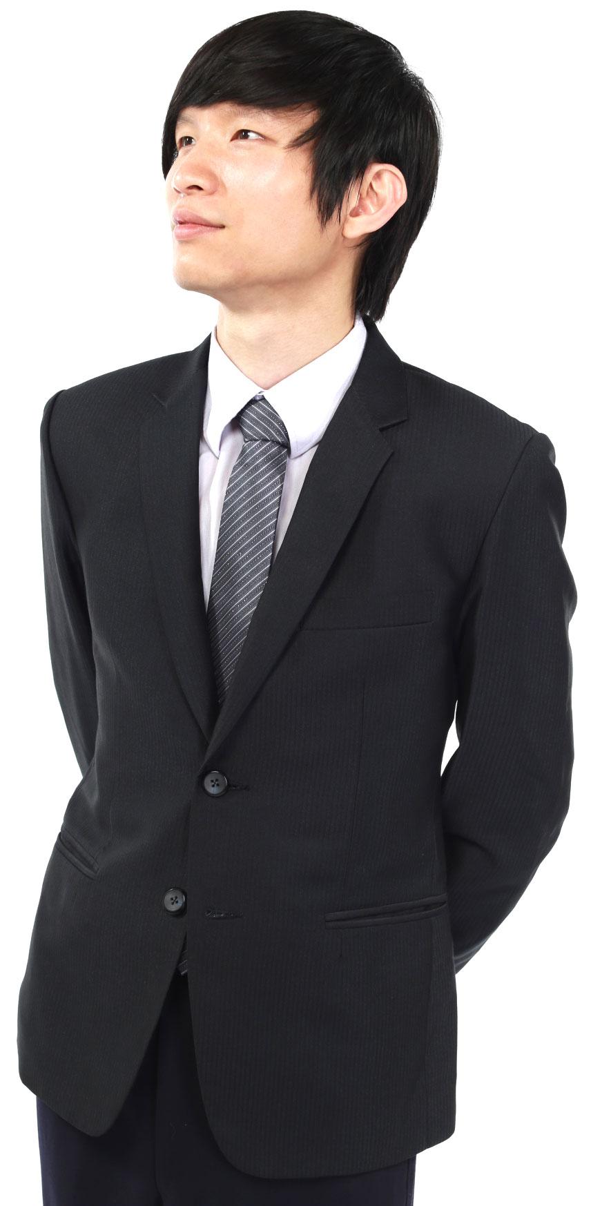 劉俊宏總裁 CEO 執行長 創辦人 創始者 John Liu Godzilla 劉吉拉
